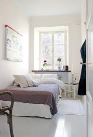 make your room look bigger with these paint color ideas