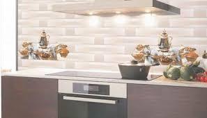 kitchen wall tile design ideas wonderful designer kitchen wall tiles 4605 home designs gallery
