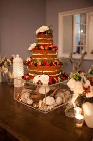Wedding Cake Quiz Fall Wedding Cakes Traditional Cake Photos And Sweet