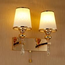 compare prices on wall mounted bedside reading lights online