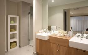 Decorated Bathroom Ideas by Bathroom Modern Bathroom Designs Simple Bathroom Designs