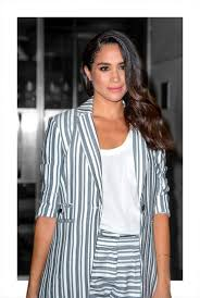 Meghan Markle Blog by Meghan Markle Is Shuttering Her Lifestyle Blog The Tig