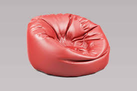 bean bags 5 things to consider before you purchase bean bags homeonline