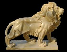 marble lions marble lions model ms108 houston tx custom imported marble