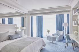 prix chambre martinez cannes grand hyatt cannes hotel martinez compare deals tarifs chambres