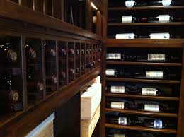 custom wine cellars south florida u2013 s m private residential