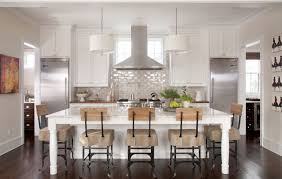 Kitchen Wine Cabinet by White Kitchen Cabinet Neutral Kitchen Decor Sleek Laminate Floor