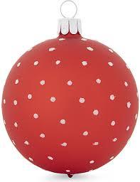 baubles christmas decorations christmas shop home u0026 tech