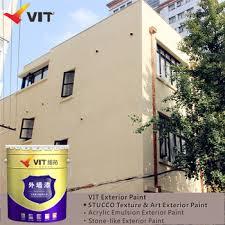 vit exterior house paint colors exterior texture paint competitive