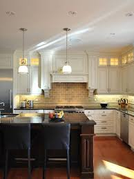 Kitchen Cabinet Light Rail Cabinet Light Rail Houzz