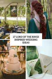 wedding quotes lord of the rings 100 lord of the rings wedding quotes 17 best images about