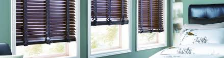 houston tx blinds wood blinds faux blinds custom made in the