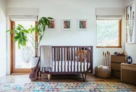 Furniture Design Ideas Featuring Union 85 darling baby nursery design ideas for 2017