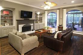 building new home design center forum new house new setup integrate what s there with mine help me