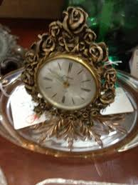 clocks south florida props