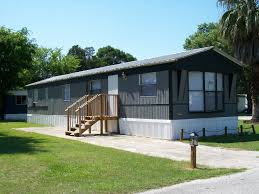 2 bedroom mobile homes for rent lot 95 2 bedroom show home tranquil acres mobile home park