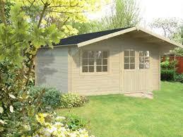 1237 best log house living images on log cabins palmako log cabins