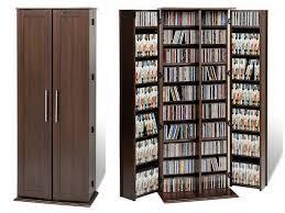 dvd cabinets with glass doors vhs storage cabinet u2013 valeria furniture