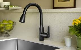 discount kitchen faucets pull out sprayer kitchen faucet fabulous kitchen faucet 2 handle pull out best