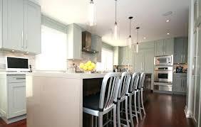 Mini Pendant Lights For Kitchen Island Kitchen Island Lighting Mini Pendants Lamps Pendant Lights Over