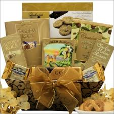 kosher gifts kosher gifts for all occasions