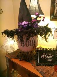 Dollar Tree Decorating Ideas 53 Best Dollar Tree Fall Decor Images On Pinterest Dollar Tree