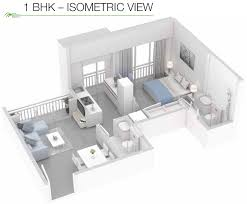 Home Interior Design Godrej Godrej Vihaa In Badlapur East Mumbai Price Location Map Floor