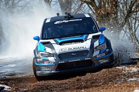 rally subaru lifted ripping around the isle of man in subaru wrx sti rally cars
