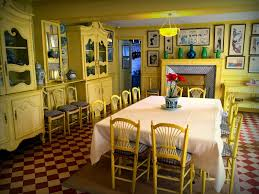 paris and beyond in france countryside hotels restaurants loversiq