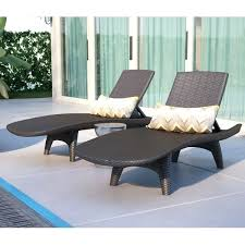 Target Outdoor Furniture Covers by Chaise Lounge Patio Furniture Chaise Lounge Cushions Patio