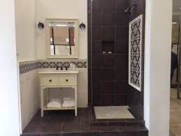 Spanish Style Sconces Bathroom Design Magnificent Modern Bathroom Taps Bathroom Wall