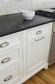 Kitchen Cabinets With Feet Carlisle Custom Custom Kitchen Platt Builders