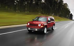 2014 jeep patriot sport mpg jeep patriot can get you there and back with an outstanding fuel