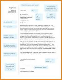Retail Sales Resume Cover Letter by Fashion Sales Associate Cover Letter 100 Images 100 Fashion