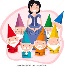 snow white stock images royalty free images u0026 vectors shutterstock