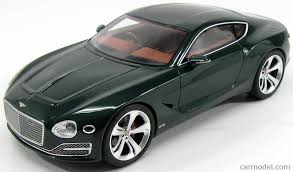 bentley exp 10 gt spirit gt098 scale 1 18 bentley exp10 speed 6 coupe hybrid