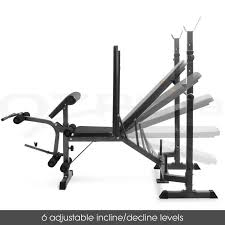 100 barbel bench weider pro 265 weight bench walmart canada