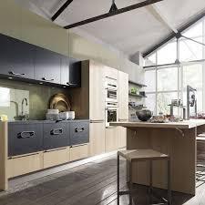 ambiance et style cuisine ambiance et style cuisine pin it cuisine style industriel comment