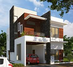 Residential House Plans In Bangalore Floor Plan For 3 U0026 4bhk Villas In Chandapura Anekal Road