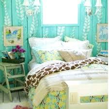 shabby chic bedroom ideas shabby chic bedroom decor ideas shabby chic bedroom decorating on