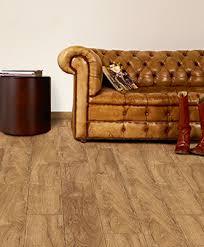 balterio i laminate flooring parquet