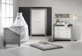 chambre bébé cdiscount déco chambre bebe cdiscount 19 villeurbanne chambre bebe