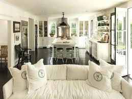 great room layout ideas kitchen living room layout living room open kitchen family room