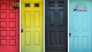 amazing 60 best paint for front door decorating inspiration of 14