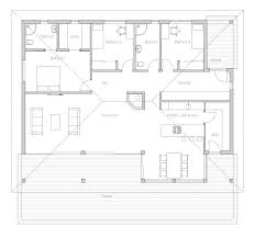 home build plans affordable house plan elevated house plans affordable house plans
