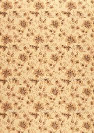 Western Drapery Fabric Más De 25 Ideas Increíbles Sobre Victorian Drapery Fabric En