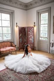 Rosecliff Floor Plan by Vintage French Affair Wedding At Rosecliff Mansion