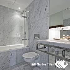 bathroom italian marble bathroom designs mediterranean bathrooms