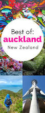 15 things to do in auckland new zealand travel inspiration