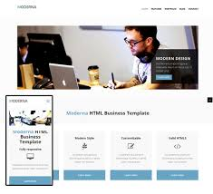 free templates for business websites business responsive templates black personal organizing small